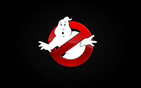 wallpaper-community-spazchicken-store-ghostbusters-logo-best