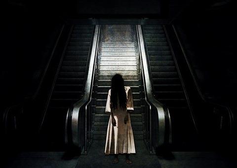 ghost-escalator-1215489_640
