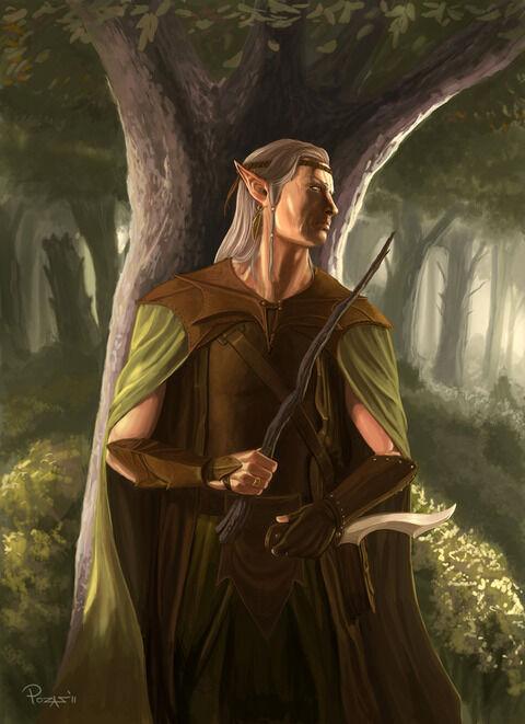 wood_elf_wizard