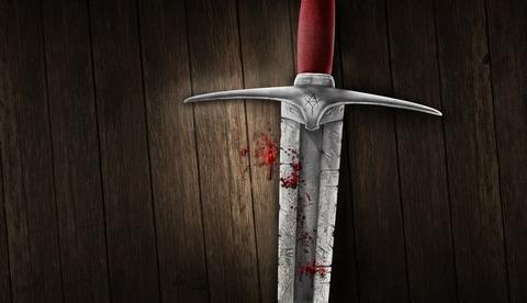 sword-1078968_1280
