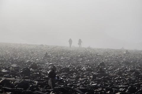 foggy-1082038_1280