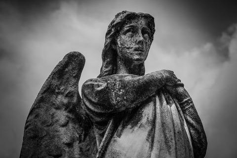 angel-1841177_1280