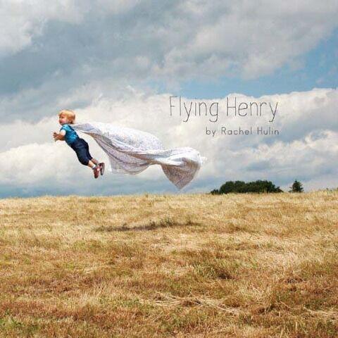 ah_henry1
