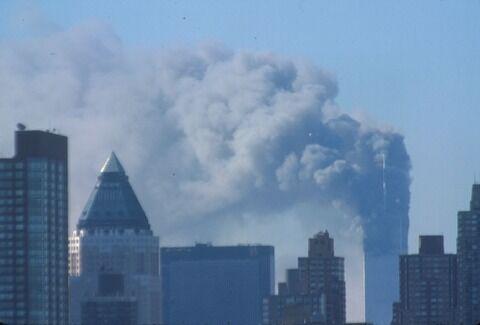 WTC9-11