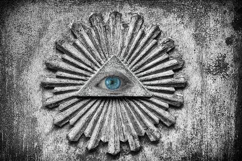 eye-3448137_960_720