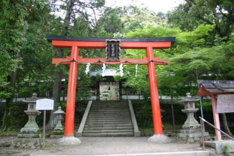 tukiyomi0011