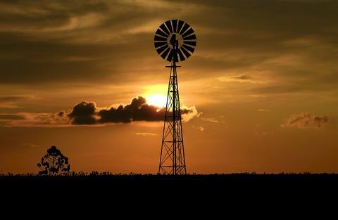 sunset-4491838_1280