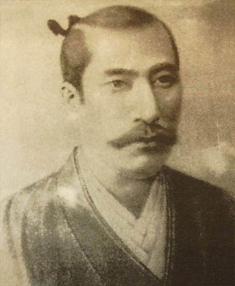 512px-Oda_Nobunaga-Portrait_by_Giovanni_NIcolao