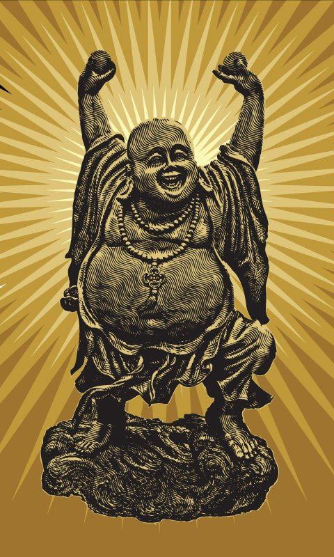buddhavector1