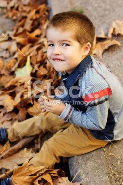stock-photo-47885708-little-toddler-boy-in-autumn-park