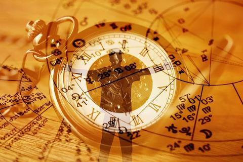 astrology-4541008_1280