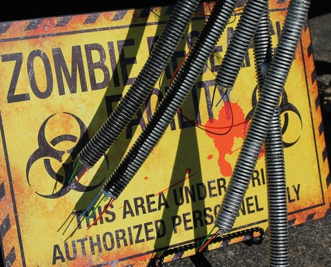 zombie-research-facility-1784653_1280