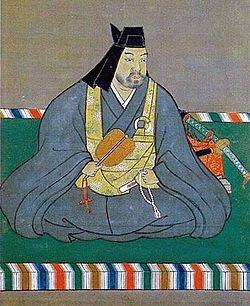 250px-Uesugi_Kenshin