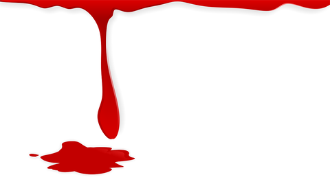 blood-297828_1280