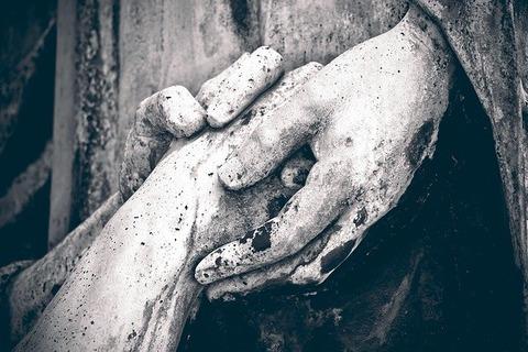 cemetery-1670234_640