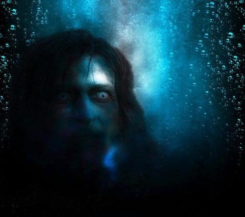 horror-2581018_640 (1)