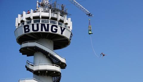 bungee-jumping-6482640_640