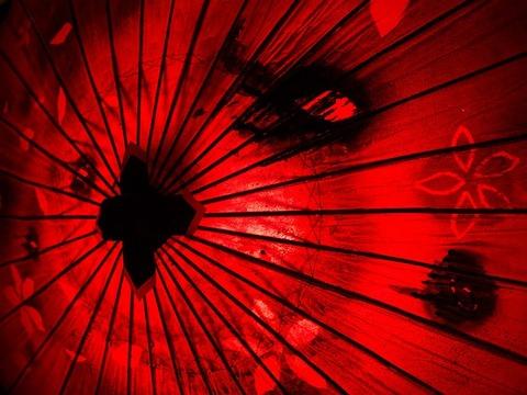 japanese-umbrellas-636871_640