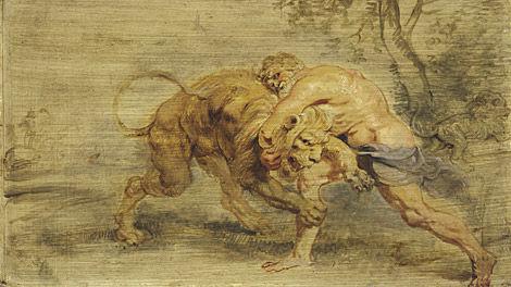Lion_of_Nemea