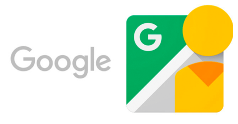 google-street-view-app-1