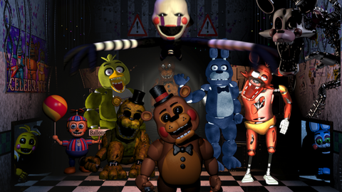 five_nights_at_freddy_s___thhi-d86c8cu
