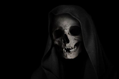 grim-reaper-2974959_1920-1024x683