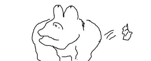 livejupiter-1578706056-27-490x200