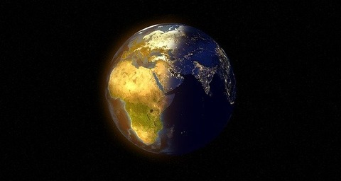 world-1582347_640