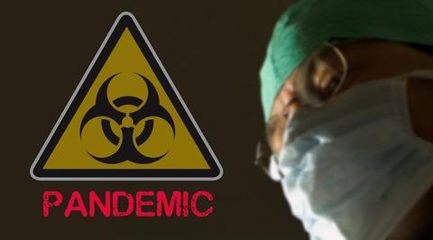 pandemic-4809257_1280