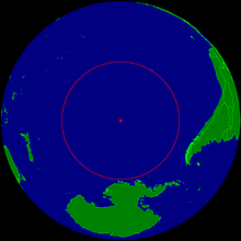 220px-Oceanic_pole_of_inaccessibility