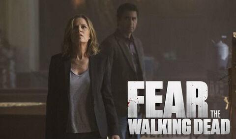 fear-the-walking-dead-season1