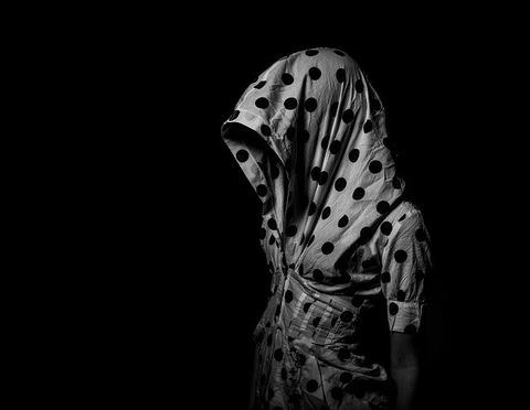 dark-1838140_640