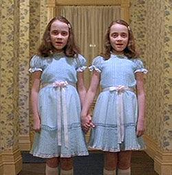 Shining_twins