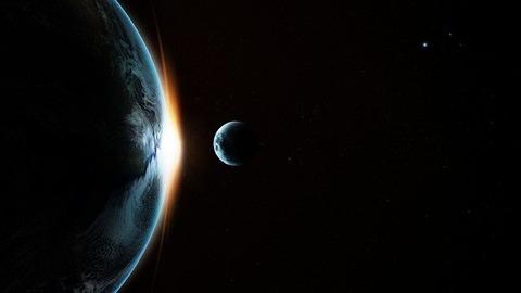 earth-3391040_640