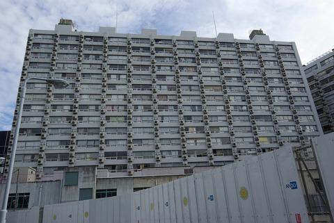 apartments-810392_1280