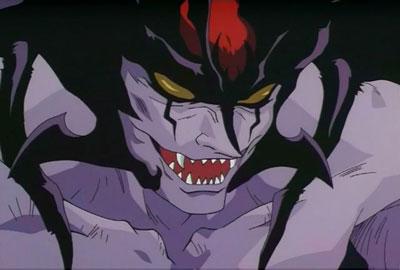 Amon-Devilman6