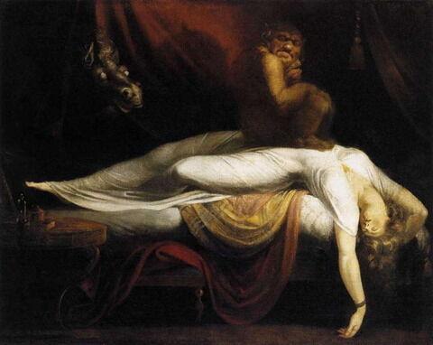 FUSELI_John_Henry_The_Nightmare[1]