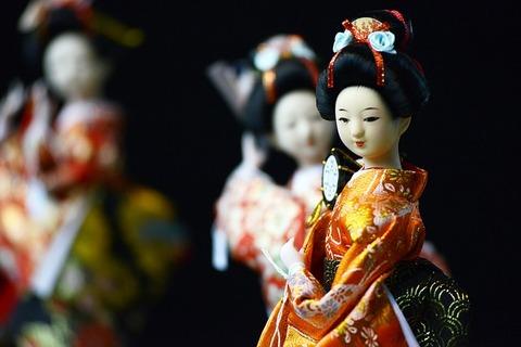 memoirs-of-a-geisha-4068908_640