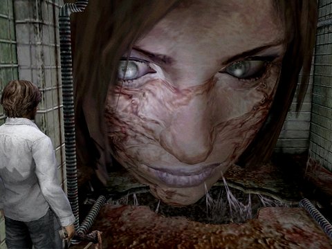 Silent_Hill_scares_2