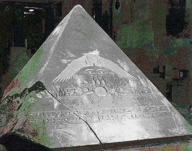 20080207111846