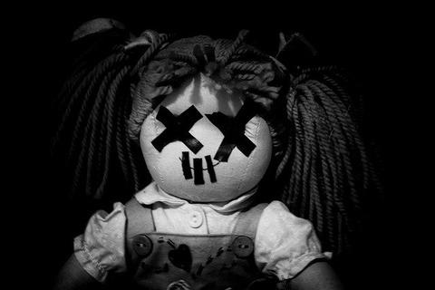doll-4929364_640