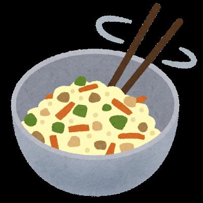 cooking_aeru