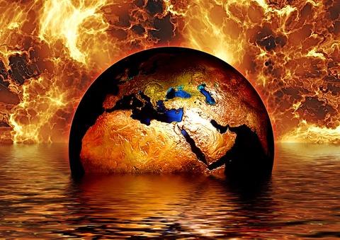 earth-1023859_1280