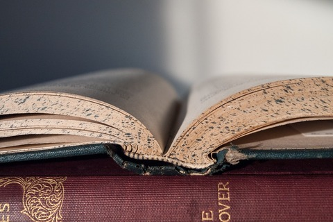 book-856151_960_720