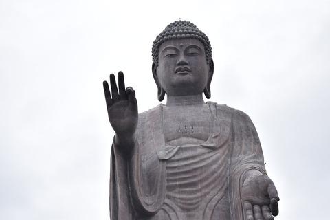 big-buddha-2651916_960_720