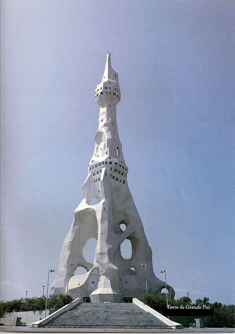 Torre_da_Paz