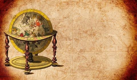 globe-3408868_960_720