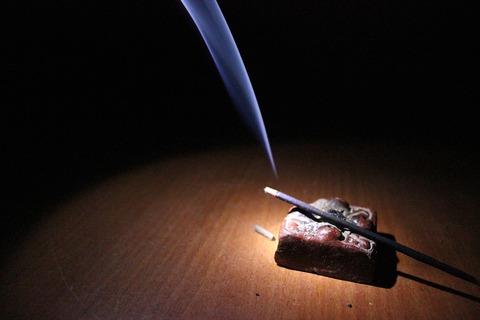 incense-390875_1280
