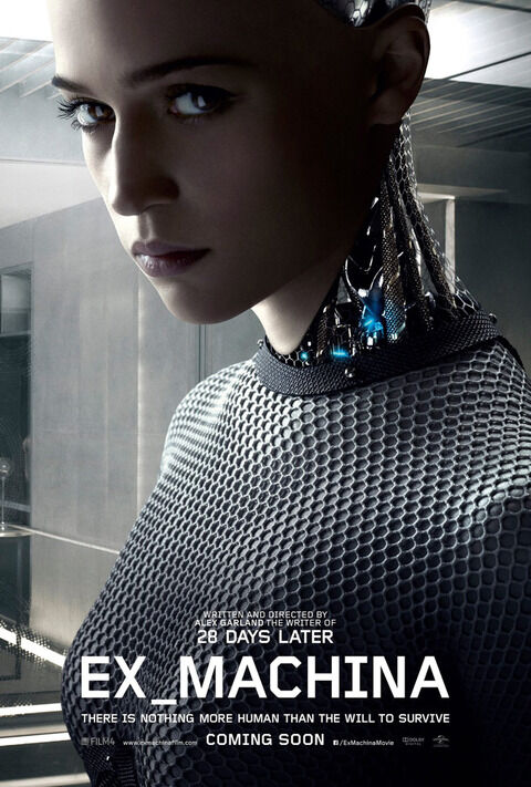 Ex_Machina-Alex_Garland-Alicia_Vikander-Poster-002