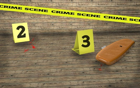 crime-scene-3243661_960_720